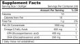 EPA-DHA Balance® / 60 Soft.