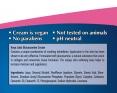 Glucosamine Cream / 250ml.