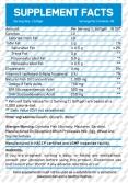 Ultra Omega-3 / 90 Softgels