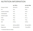 Protein Plus + Calcium+Magnesium Bar Box / 30x35gr
