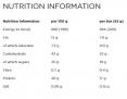 Protein Plus Bar 30% Box / 15x55gr