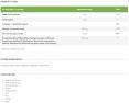 Sambucus Immune Lozenges / 30 Lozenges