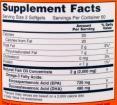 Super Omega EPA / 120 Softgels
