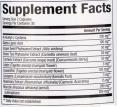 The Ultimate Antioxidant / 60 Caps