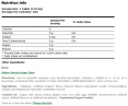BetterStevia ™ Instant Tabs 200 Tabs.