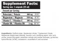 Performance Magnesium Plus 25ml