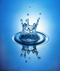 Τι συμβαίνει όταν πίνουμε νερό με άδειο στομάχι;
