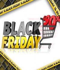 ΕΚΠΤΩΣΕΙΣ BLACK FRIDAY 13 ΜΕΧΡΙ 15/03 ΠΡΟΛΑΒΕΤΕ!