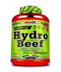 AMIX HydroBeef™