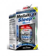 AMIX Mellanox® Sleep+ / 60 Caps.