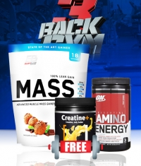 PROMO STACK Back3Gym 11
