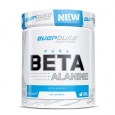 EVERBUILD Beta-Alanine 2000 / 100 Serv.