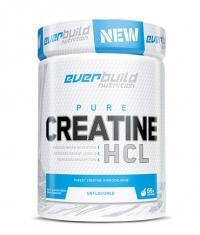 EVERBUILD Creatine HCL 3000
