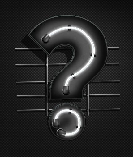 mystery MYSTERY 2