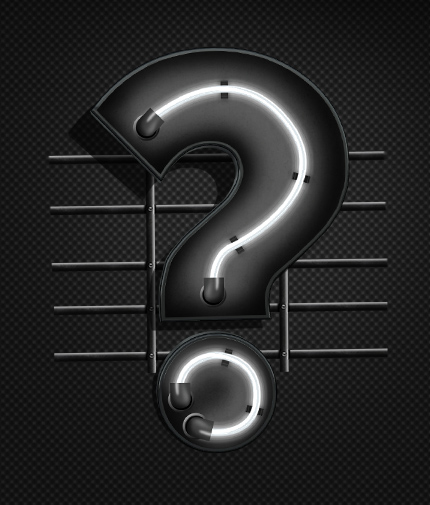 mystery MYSTERY 3