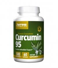 Jarrow Formulas Curcumin 95 / 60 Caps.