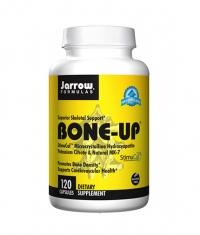 Jarrow Formulas Bone-Up / 120 Caps.
