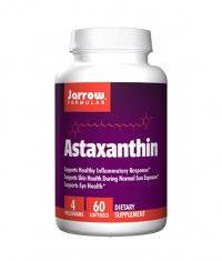 Jarrow Formulas Astaxanthin / 60 Soft.