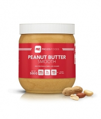 PROZIS FOODS Peanut Butter 500g.