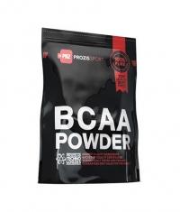 PROZIS BCAA Powder / 100g.
