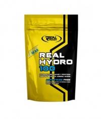 REAL PHARM Real Hydro 100