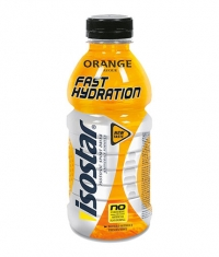 ISOSTAR Fast Hydration / 500ml