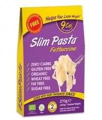SLIM PASTA Fettuccine®