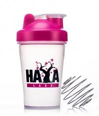 HAYA LABS Blender Bottle / 400ml