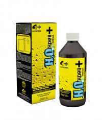 4+ NUTRITION H2O Xpell+ Liquid / 20ml.