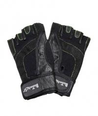 BIOTECH USA Toronto Gloves
