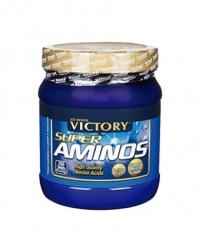 WEIDER Super Aminos / 300 Tabs.
