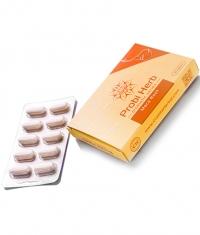 CVETITA HERBAL Probi Herb Maca Root / 30 Tabs.