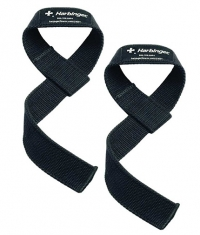 HARBINGER Padded Lifting Strap /Classic/