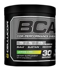 CELLUCOR COR-Performance Beta-BCAA / 30 Serv.
