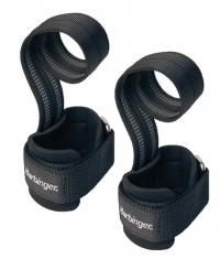 HARBINGER Pro Lifting Strap /Big Grip®/