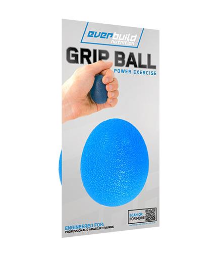 everbuild Grip Ball