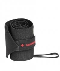 HARBINGER Wrist Wraps /Pro/ 20