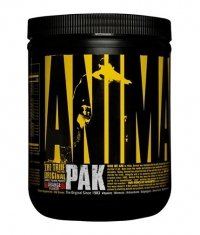 UNIVERSAL ANIMAL Animal Pak Powder / 342g