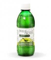 AQUA PECTIN D-Tox Filter Liquid / 330ml
