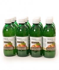 AQUA PECTIN Professional Liquid / 12x330ml