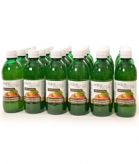 AQUA PECTIN Professional Liquid / 24x330ml