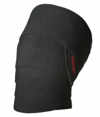 HARBINGER Knee Wraps 72