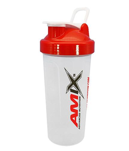 amix Shaker