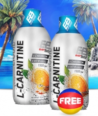 PROMO STACK Hot Summer Offer / 1+1 FREE!
