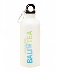 BALI TEA Bottle Tea