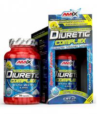 AMIX Dieuretic Complex 90 Caps.