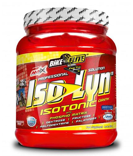 amix Iso-Lyn™ Isotonic 20 Serv.