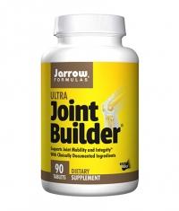 Jarrow Formulas Ultra Joint Builder / 90 Tabs.