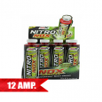 AMIX NitroNox® Shooter 140 ml. / 12 Amp.