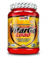 AMIX Vitargo® Load